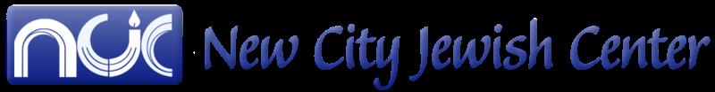 NCJC logo
